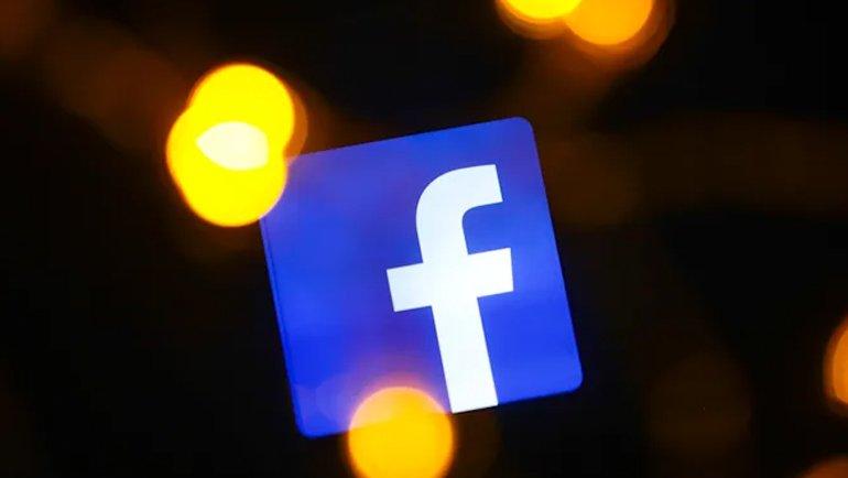 Facebook'tan COVID-19 kıyımı