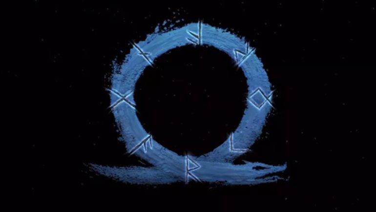 God of War: Ragnarok PS5'te göründü